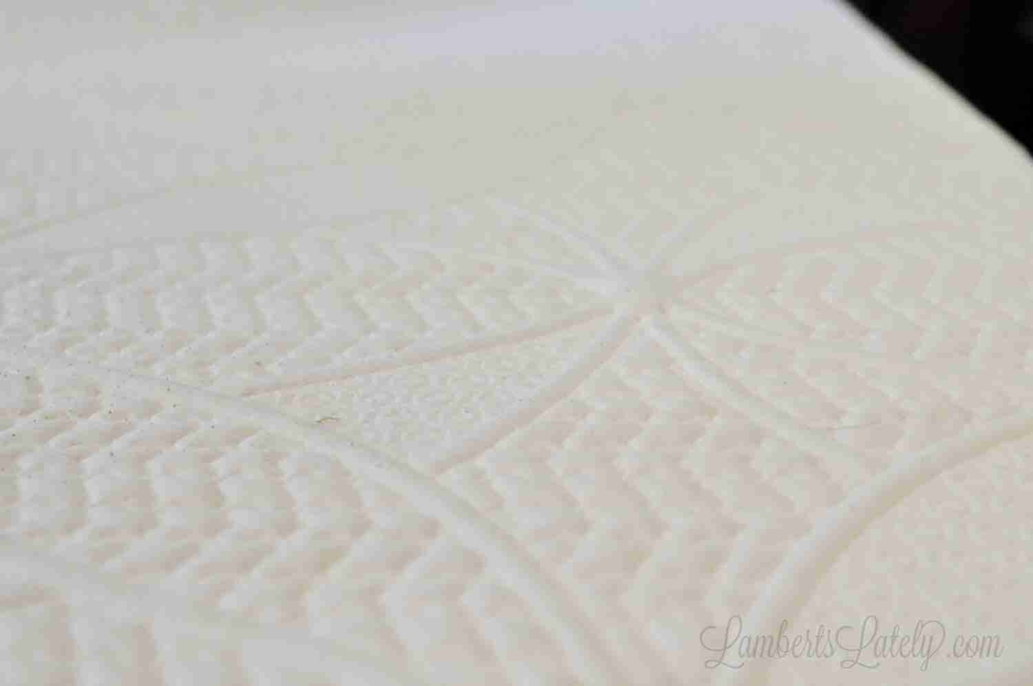 This post shows how to eliminate stains and smells from mattresses using common ingredients like baking soda. See how to clean a mattress the effective way!