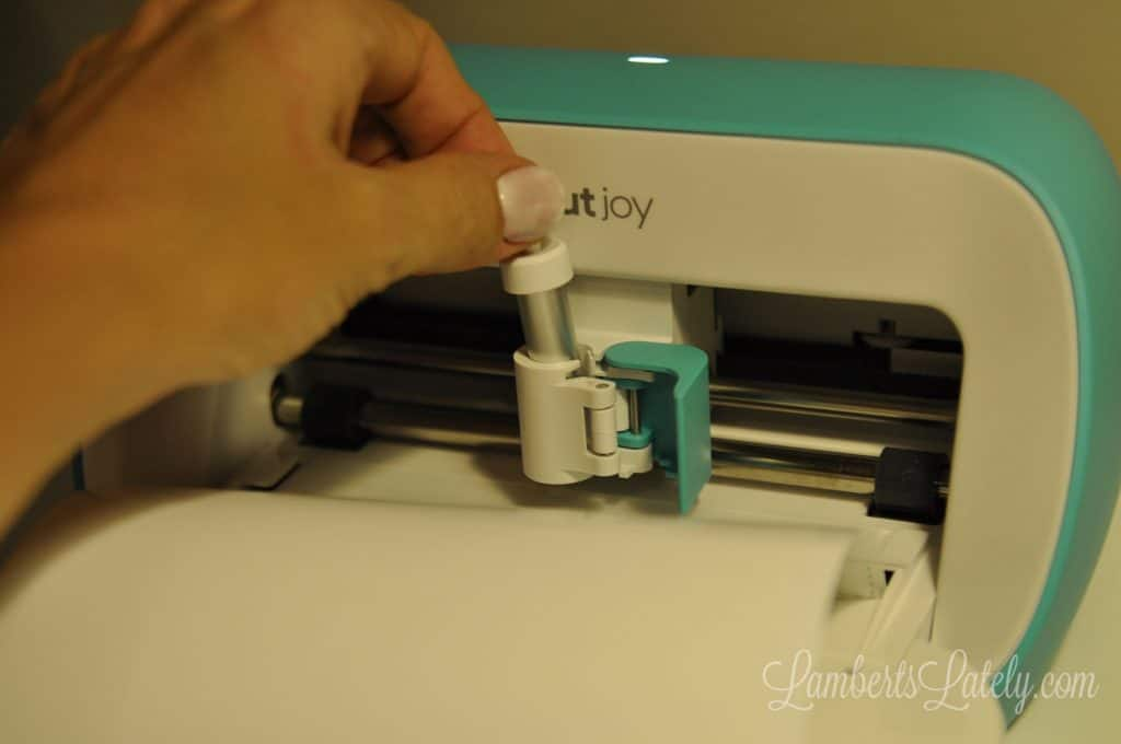 This image has an empty alt attribute; its file name is labels_with_cricut021-1024x680.jpg