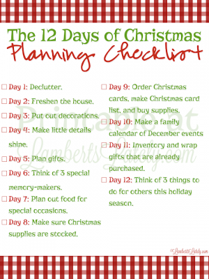 12_days_of_christmas_checklist