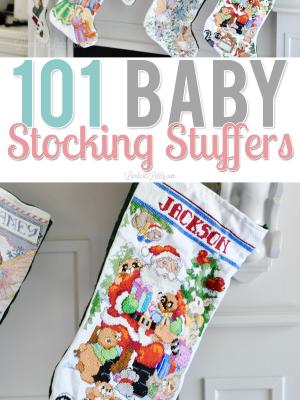 baby_stocking_stuffers