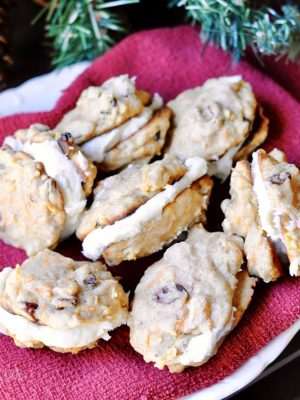 carrot_cake_sandwich_cookies001