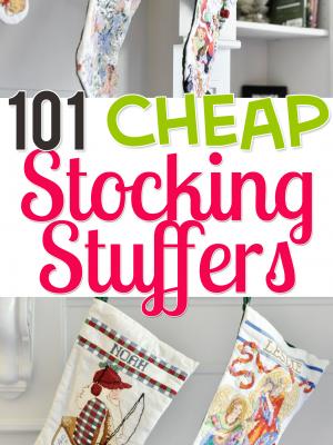 cheap_stocking_stuffers