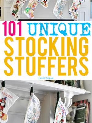 unique_stocking_stuffers